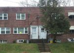 Bank Foreclosure for sale in Trenton 08618 WHITTLESEY RD - Property ID: 4268308595