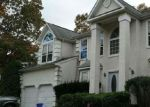 Bank Foreclosure for sale in Egg Harbor Township 08234 BRIDLE PATH DR - Property ID: 4268328743