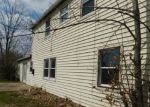 Bank Foreclosure for sale in Willingboro 08046 TALLWOOD LN - Property ID: 4268330937