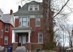 Bank Foreclosure for sale in Saint Louis 63112 JULIAN AVE - Property ID: 4268341439