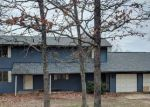 Bank Foreclosure for sale in Festus 63028 STATE ROAD TT - Property ID: 4268342761