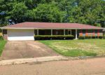 Bank Foreclosure for sale in Clinton 39056 CANTERBURY LN - Property ID: 4268351965