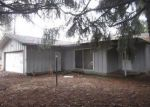 Bank Foreclosure for sale in Tecumseh 49286 RIVER ACRES DR - Property ID: 4268358970