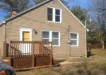 Bank Foreclosure for sale in Muskegon 49445 DELZ DR - Property ID: 4268373859