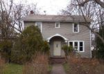 Bank Foreclosure for sale in Kalamazoo 49001 LANE BLVD - Property ID: 4268380869