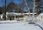 Bank Foreclosure for sale in Manistique 49854 RIVERVIEW DR - Property ID: 4268381741