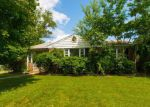 Bank Foreclosure for sale in Perryville 21903 GREENSPRING AVE - Property ID: 4268400121