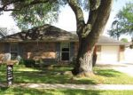 Bank Foreclosure for sale in Houma 70364 MALIBOU BLVD - Property ID: 4268415461