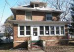 Bank Foreclosure for sale in Grant Park 60940 S MEADOW ST - Property ID: 4268429470
