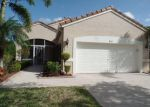 Bank Foreclosure for sale in Port Saint Lucie 34986 NW WHITFIELD WAY - Property ID: 4268461892