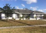 Bank Foreclosure for sale in Port Saint Lucie 34952 SE ERWIN RD - Property ID: 4268469324
