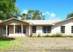 Bank Foreclosure for sale in Titusville 32780 STEPHEN CT - Property ID: 4268470646