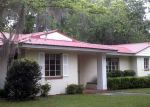 Bank Foreclosure for sale in Madison 32340 SE MADISON ST - Property ID: 4268478528