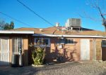 Bank Foreclosure for sale in Tucson 85756 W CALLE DE CASAS LINDAS - Property ID: 4268496934