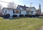Bank Foreclosure for sale in Greensburg 47240 COUNTY LINE RD - Property ID: 4268509630