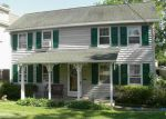 Bank Foreclosure for sale in Eatontown 07724 BUTTONWOOD AVE - Property ID: 4268569182