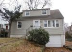 Bank Foreclosure for sale in West Orange 07052 SUNNYSIDE RD - Property ID: 4268577508