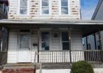 Bank Foreclosure for sale in Woodbury 08096 DARE ST - Property ID: 4268591528