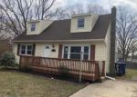 Bank Foreclosure for sale in Toms River 08753 SALEM DR - Property ID: 4268597209