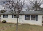 Bank Foreclosure for sale in Williamstown 08094 CEDAR LAKE DR - Property ID: 4268601147