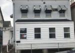 Bank Foreclosure for sale in Perth Amboy 08861 GIFFORD ST - Property ID: 4268707590