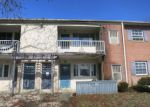 Bank Foreclosure for sale in Clementon 08021 ARBORWOOD - Property ID: 4268713273