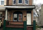 Bank Foreclosure for sale in Camden 08104 THURMAN ST - Property ID: 4268715471