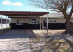 Bank Foreclosure for sale in Lovington 88260 S 2ND ST - Property ID: 4268733875