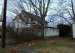 in Montour Falls 14865 E BROADWAY ST - Property ID: 4268763200