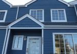 Bank Foreclosure for sale in Brewster 10509 DUNHILL DR - Property ID: 4268813579