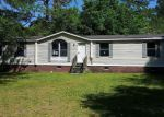 Bank Foreclosure for sale in Sumter 29154 HICKORY RD - Property ID: 4268825849