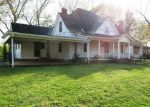 Bank Foreclosure for sale in Bowman 30624 BOWERS ST - Property ID: 4268829789