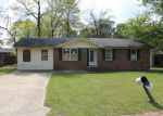 Bank Foreclosure for sale in Gaston 29053 OAK TOP CT - Property ID: 4268836796