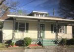 Bank Foreclosure for sale in Rocky Mount 27801 PARK AVE - Property ID: 4268838991
