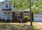 Bank Foreclosure for sale in Fayetteville 28314 GALENA RD - Property ID: 4268856951