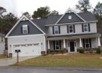 Bank Foreclosure for sale in Spring Lake 28390 LAUREL DR - Property ID: 4268858693