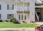 Bank Foreclosure for sale in Greensboro 27410 W FRIENDLY AVE - Property ID: 4268877972