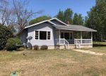 Bank Foreclosure for sale in Rockingham 28379 COBLE RD - Property ID: 4268885852