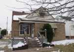 Bank Foreclosure for sale in Cleveland 44125 HASTINGS RD - Property ID: 4268895924