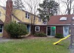 Bank Foreclosure for sale in Cleveland 44125 GRANGER RD - Property ID: 4268898994