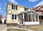 Bank Foreclosure for sale in Toledo 43609 OGDEN AVE - Property ID: 4268935778