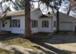 Bank Foreclosure for sale in Toledo 43615 COOK DR - Property ID: 4268944981