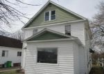 Bank Foreclosure for sale in Barberton 44203 18TH ST SW - Property ID: 4268950215