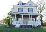 Bank Foreclosure for sale in Shawnee 74801 N MARKET AVE - Property ID: 4268961615