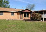Bank Foreclosure for sale in Lawton 73505 SW 24TH ST - Property ID: 4268962940