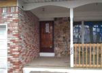 Bank Foreclosure for sale in Forked River 08731 HARRISON AVE - Property ID: 4268974759