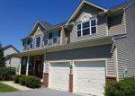 Bank Foreclosure for sale in Williamsport 21795 JOHN MARTIN DR - Property ID: 4268978248