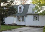 Bank Foreclosure for sale in Mays Landing 08330 SOMERSET DR - Property ID: 4268999274