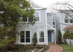 Bank Foreclosure for sale in Newtown 18940 DANBURY CT - Property ID: 4269001463
