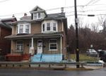 Bank Foreclosure for sale in Bethlehem 18017 MAIN ST - Property ID: 4269008475